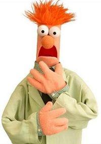 Beaker_(Muppet).jpg